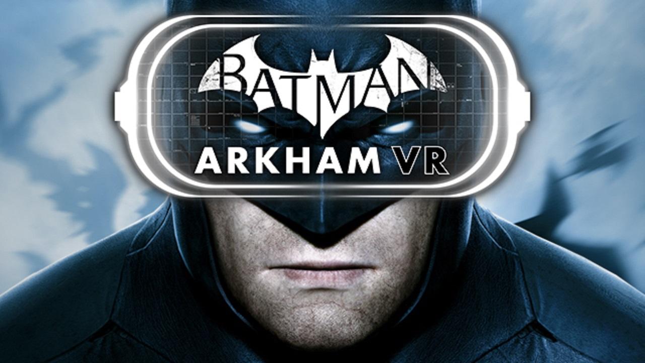 batman-arkham-vr-gamersrd.com