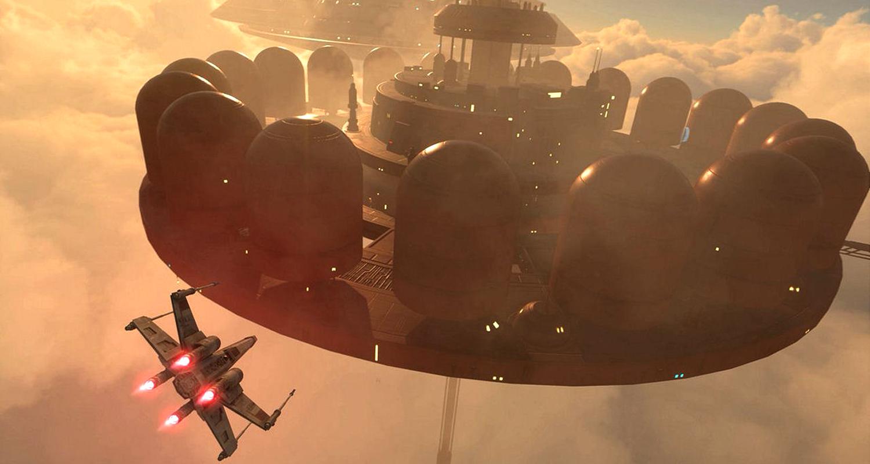 bespin-dlc-battlefront-gamersrd-2