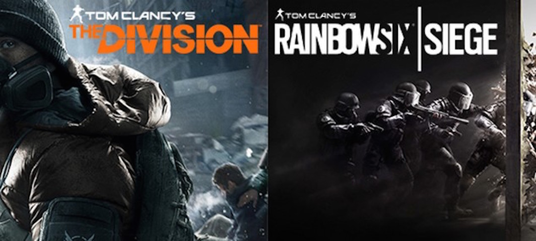 division_rainbow_six_siege
