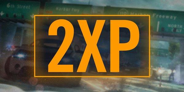 doublexp-gamersrd
