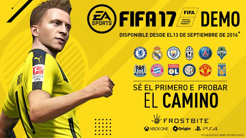 fifa_17-demo-gamersrd-com