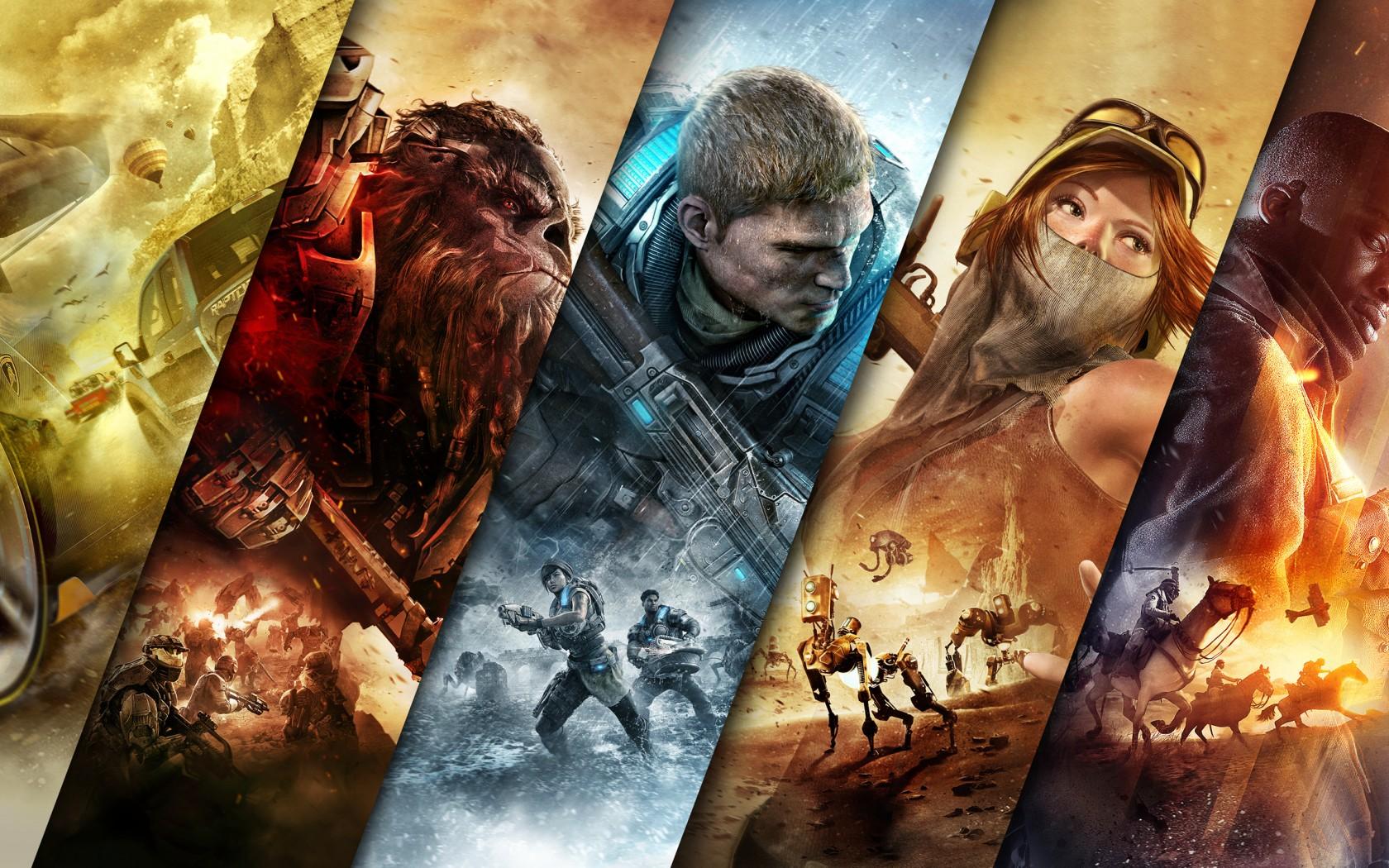 forza_horizon_3_halo_wars_2_gears_of_war_4_recore_battlefield_1_110681_1680x1050