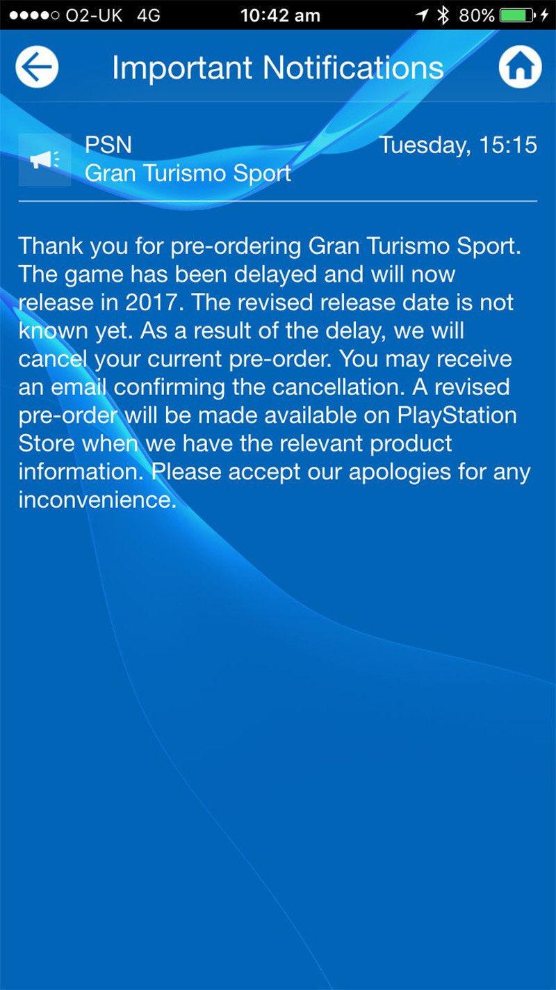 gran-turismo-sports-cancelado-gamersrd.com