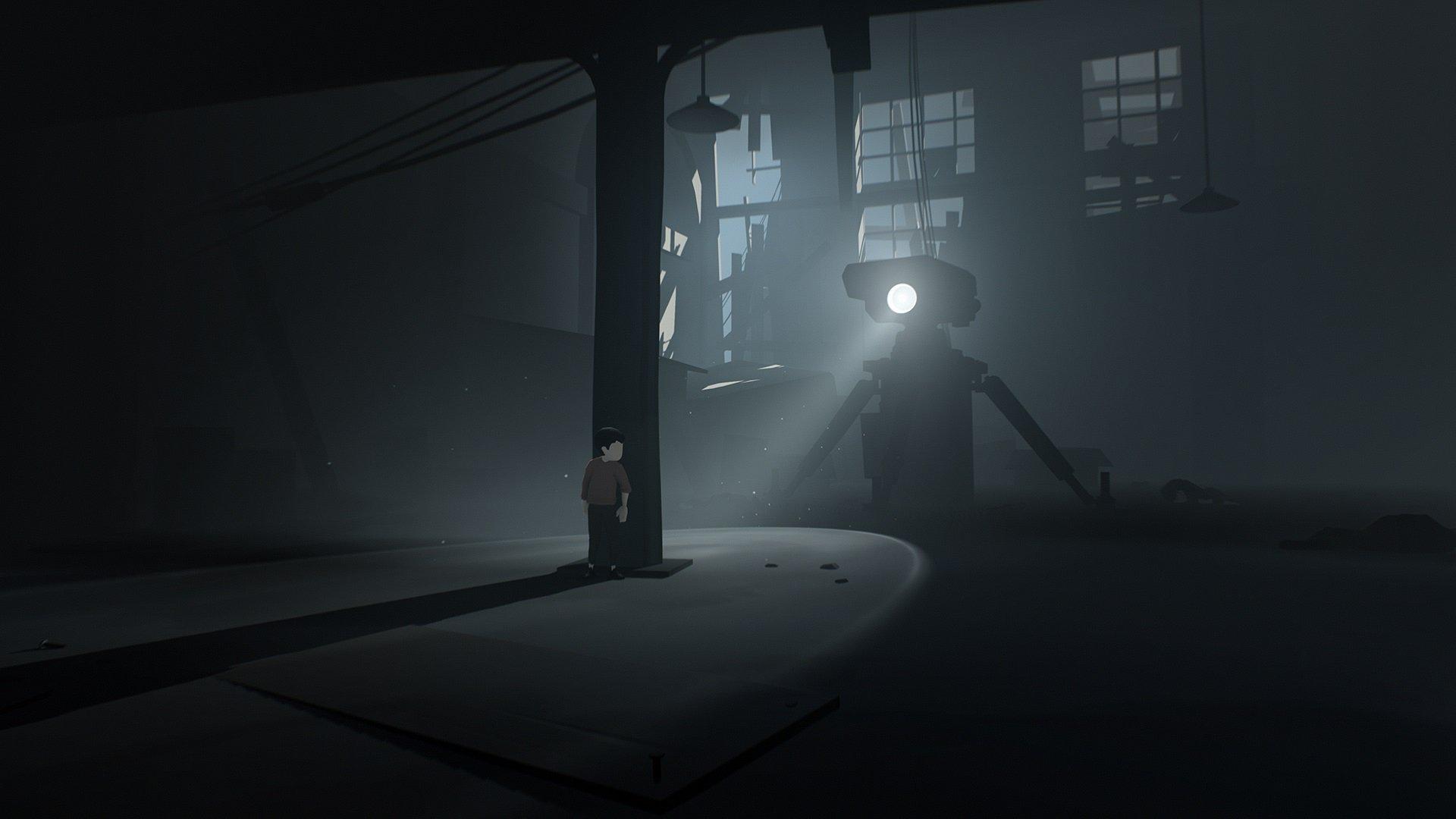 inside-gameplay-gamersrd