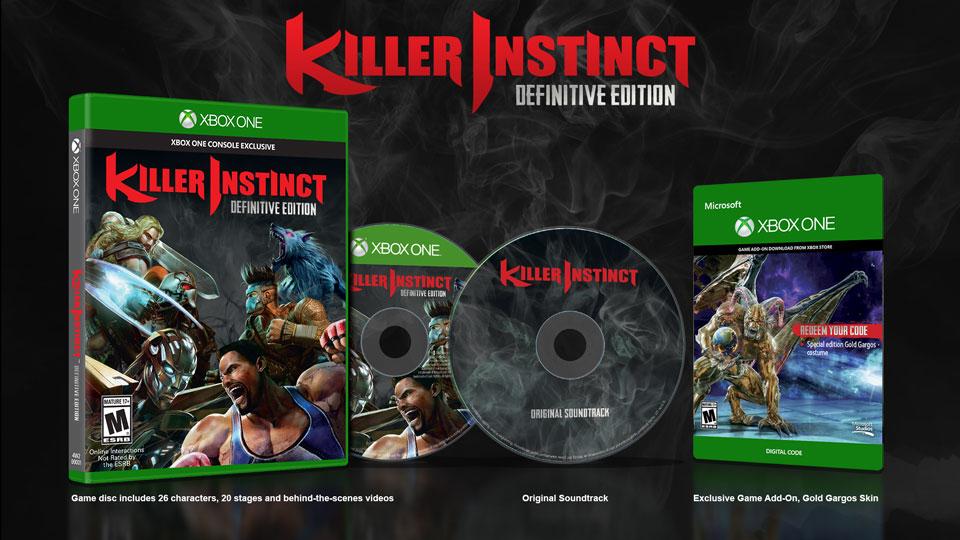 killer_instinct-3447289