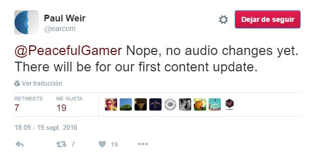 no-mans-sky-comment-gamersrd