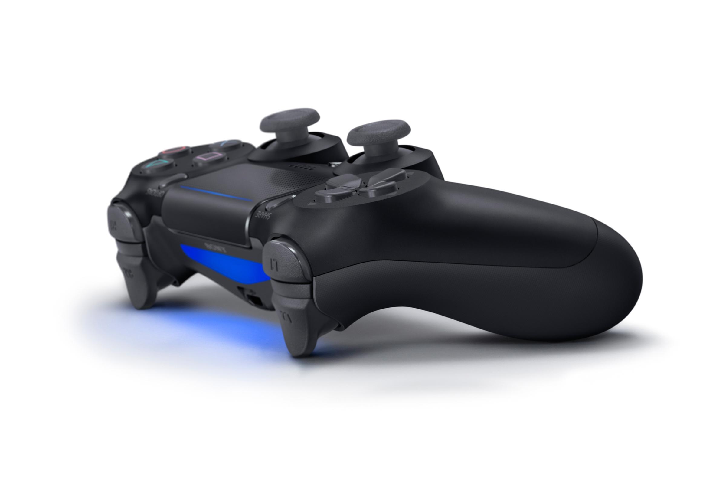 nuevos-perifericos-gamersrd-2