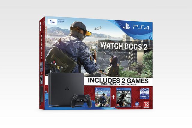 paquetes-de-playstation-4-gamersrd-com