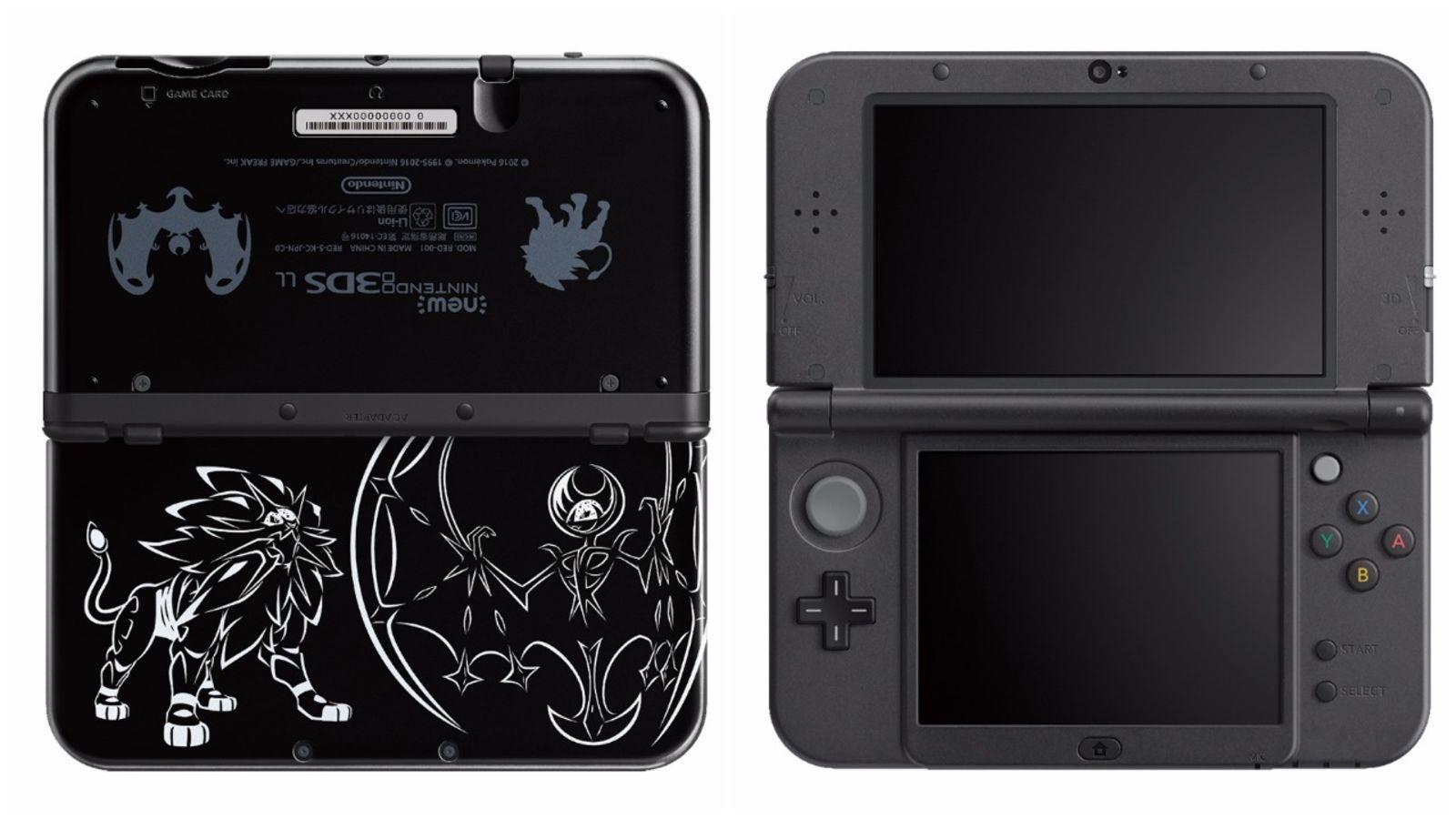 pokemon-sun-moon-new-3ds-xl-gamersrd-2