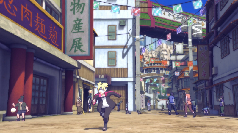 primeiras-imagens-de-naruto-ultimate-ninja-storm-4-road-to-boruto-147366871484
