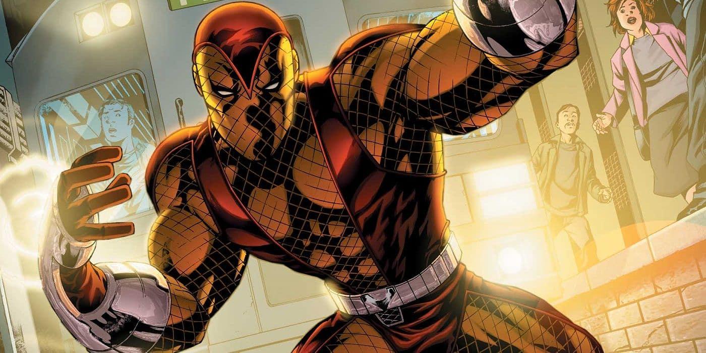 shocker-spider-man-homecoming-gamersrd.com