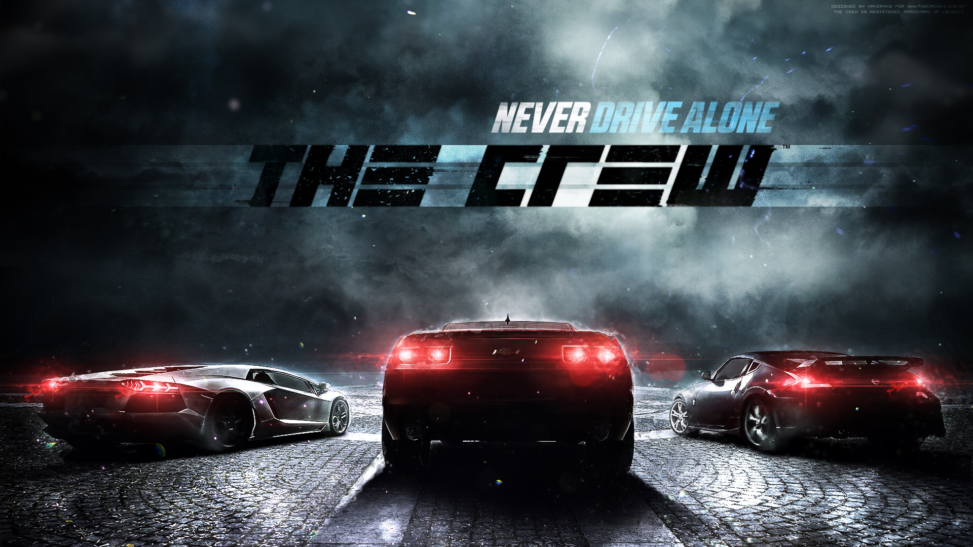 the-crew-free-ubisoft-gamersrd-com