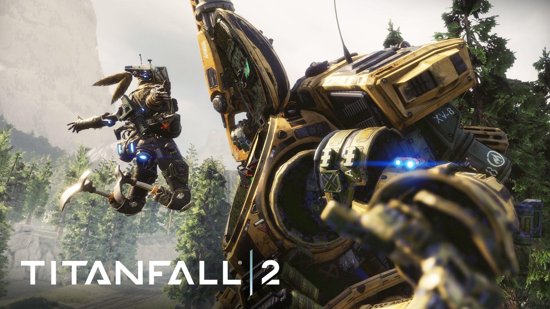 titanfall-2-ps4-pro-gamersrd-com