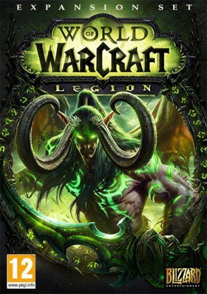 world-of-warcraft-legion-201683094928_1