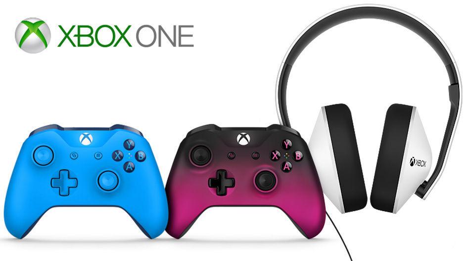 xbox-one-nuevos-accesorios-gamersrd-5