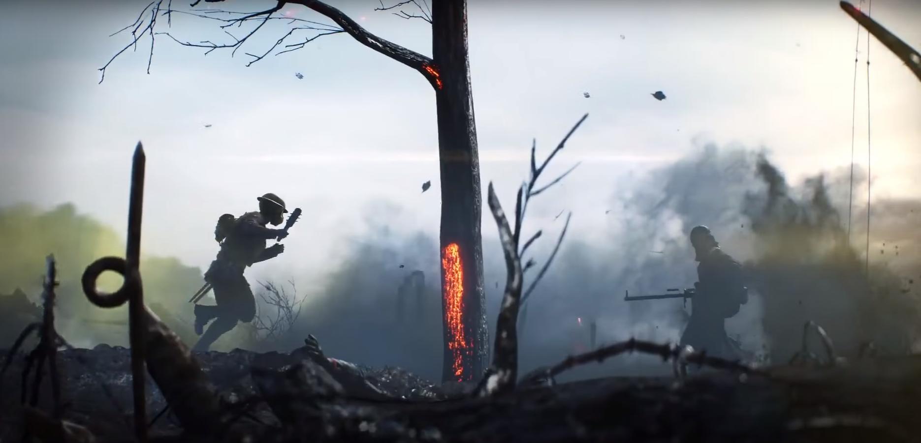 battlefield-1-teaser-trailer-gamersrd