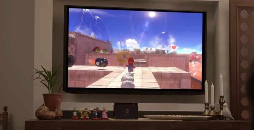 mario-3d-1-nintendo-switch-gamersrd