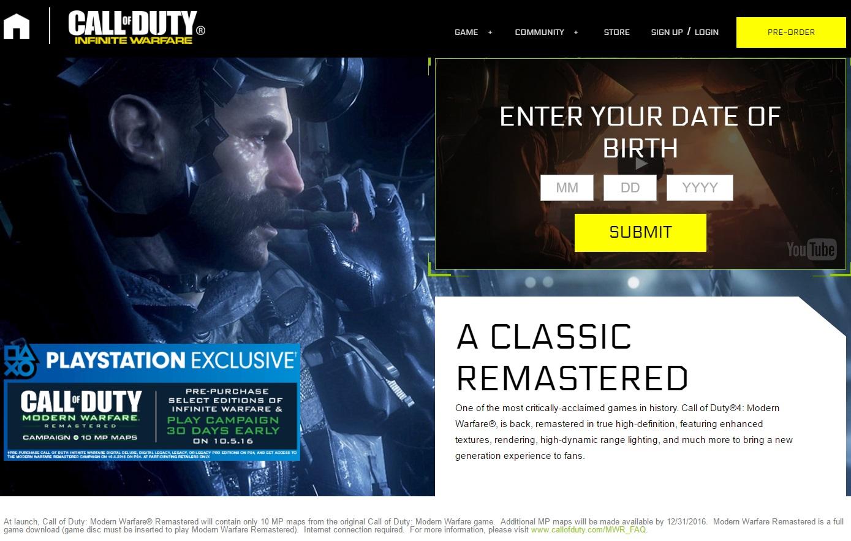 modern-warfare-remastered-gamersrd