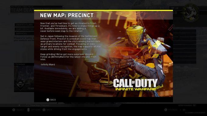 prescint-gamersrd-new-map