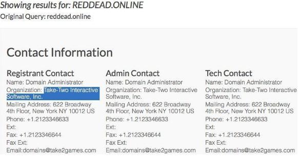 red-dead-online-domain-registrations-gamersrd