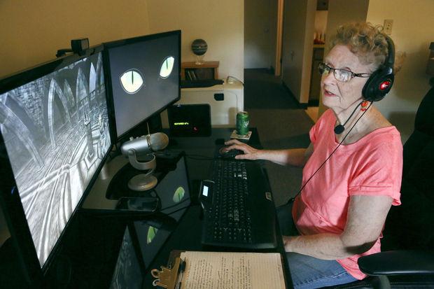 una-abuela-de-80-anos-juega-a-2-skyrim-special-edition-gamersrd