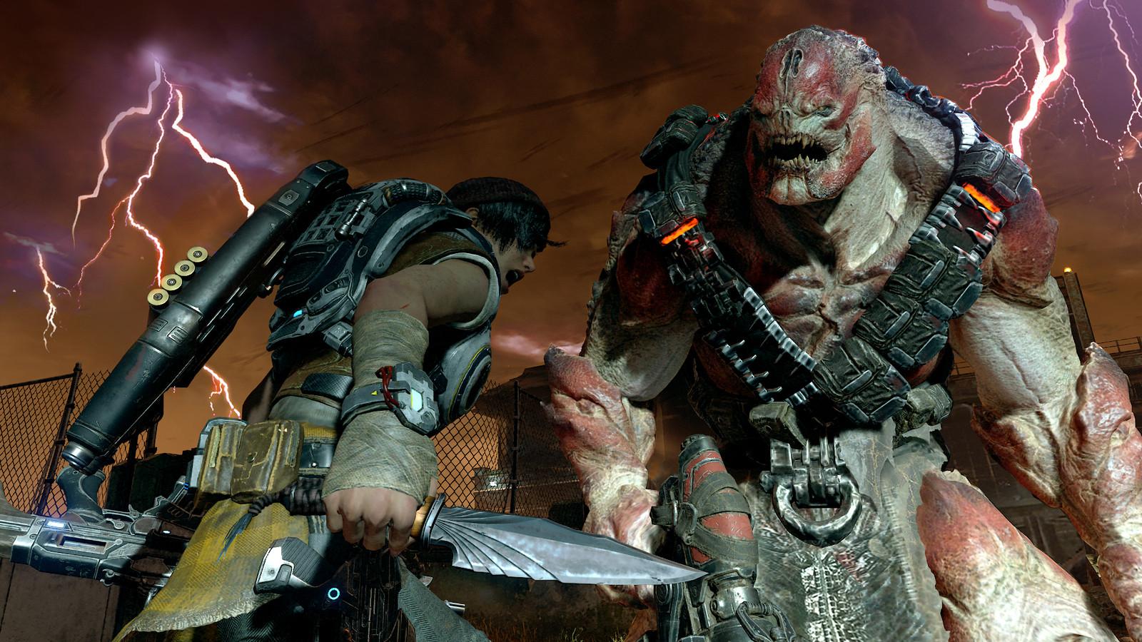 gears-of-war-knife-gamersrd