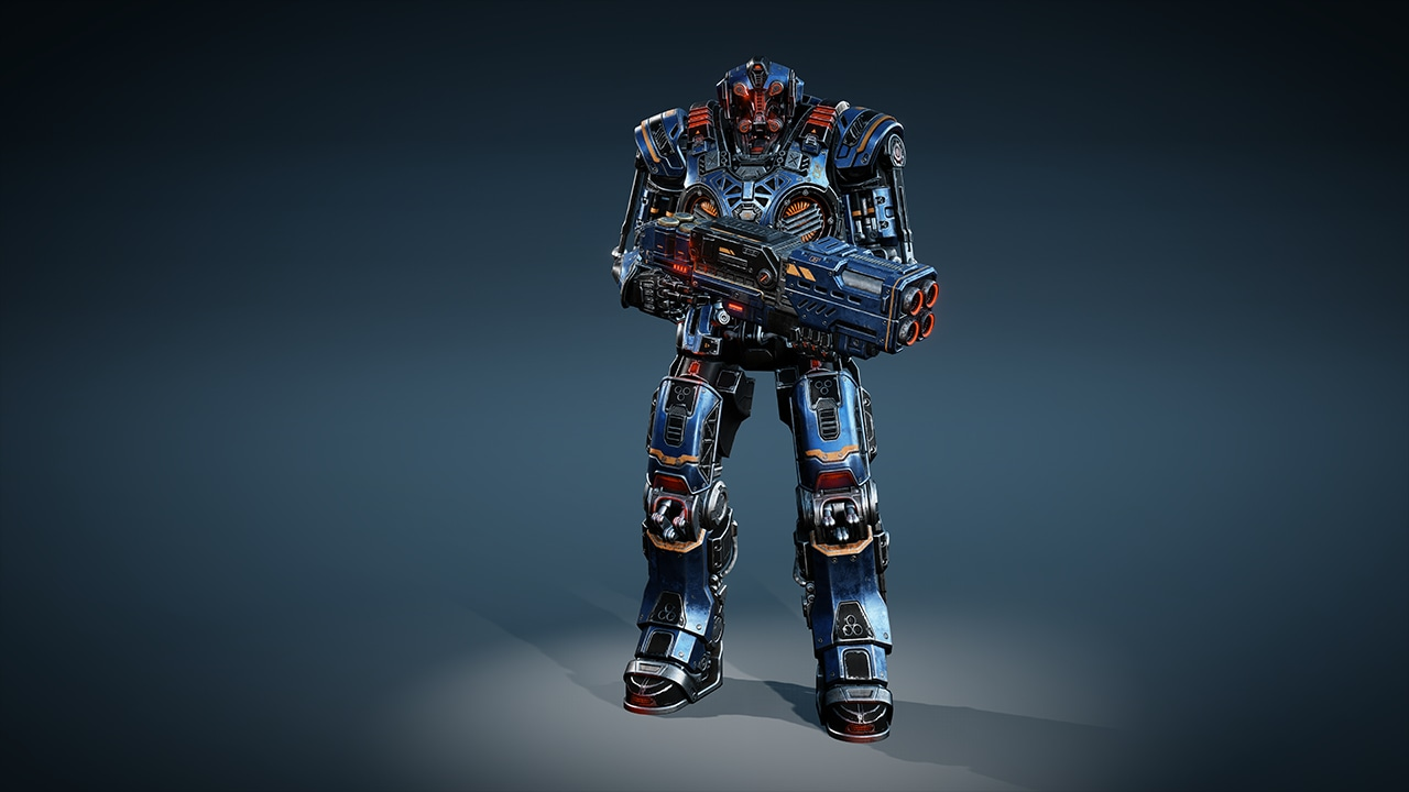 gears_of_war_4__deebees__gamersrd