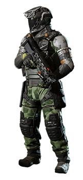 infinite-warfare-gamersrd-2