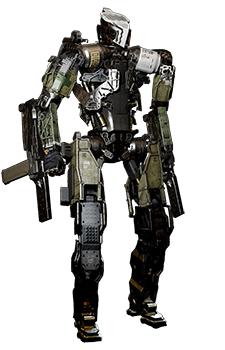 infinite-warfare-gamersrd-3