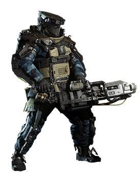 infinite-warfare-gamersrd