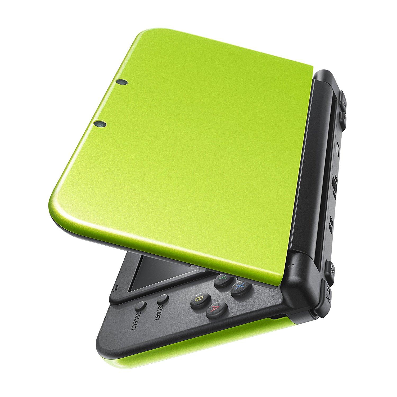 lime-green-new-3ds-xl-3-gamersrd