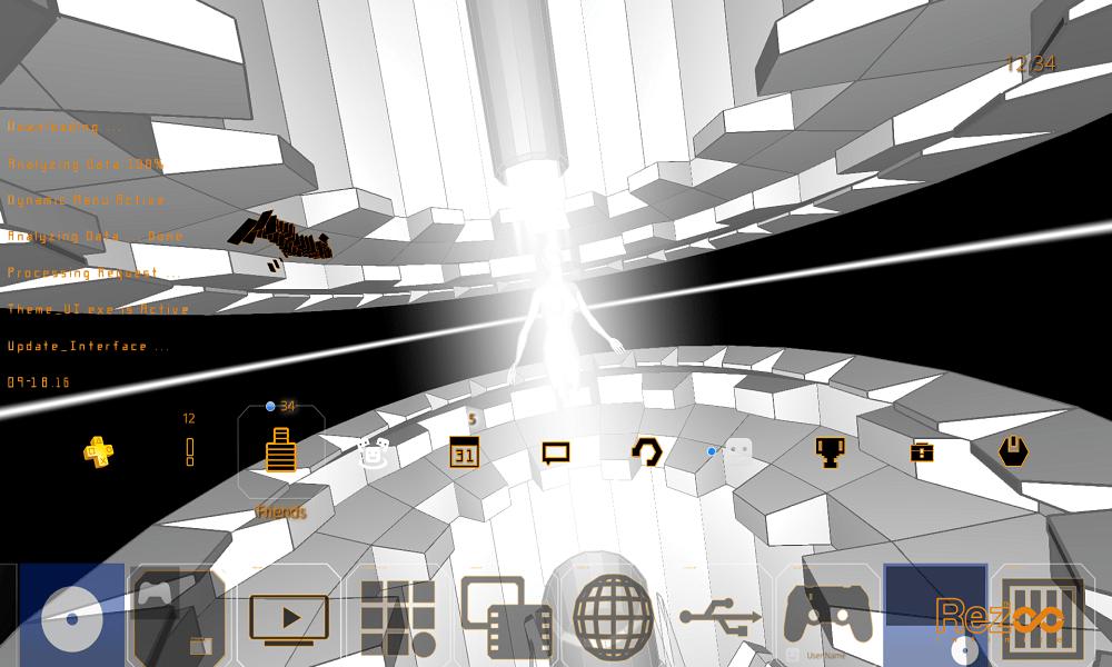 rize-infinite-gamersrd