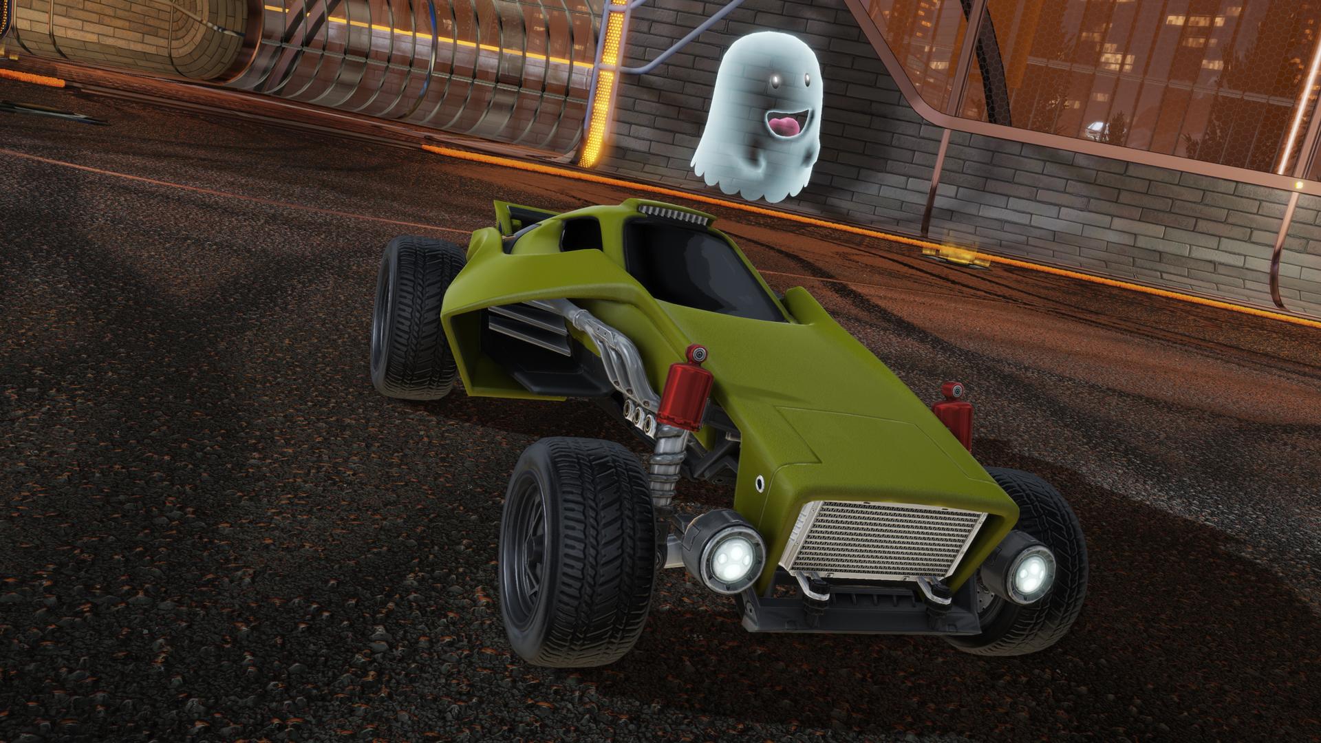 rocket_league-3536824
