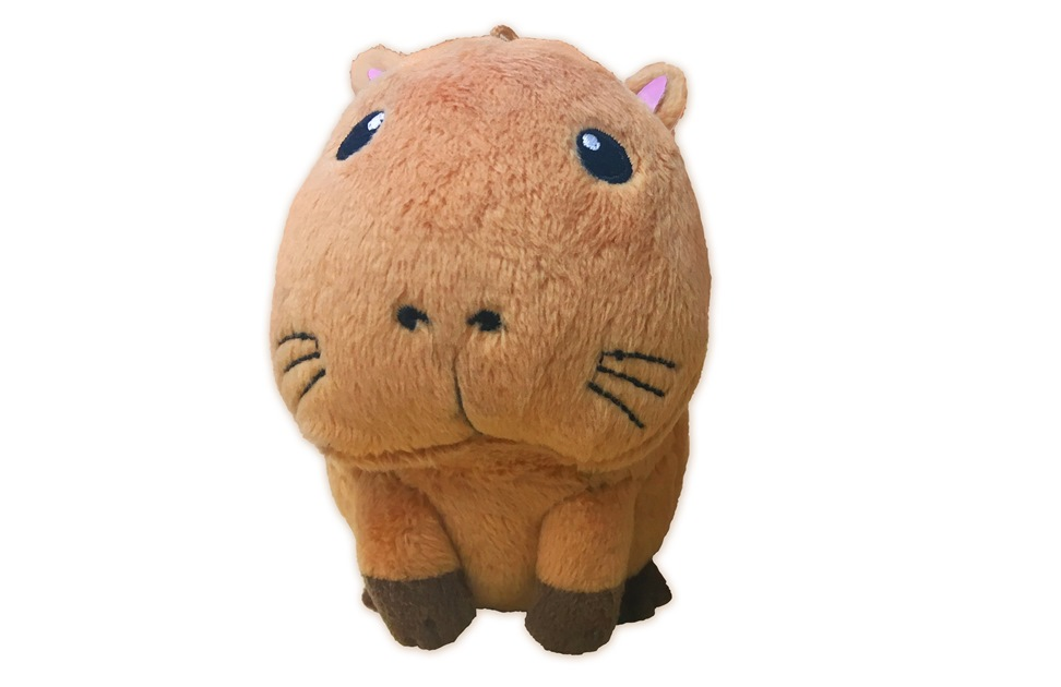 story-of-seasons-capybara-gamersrd