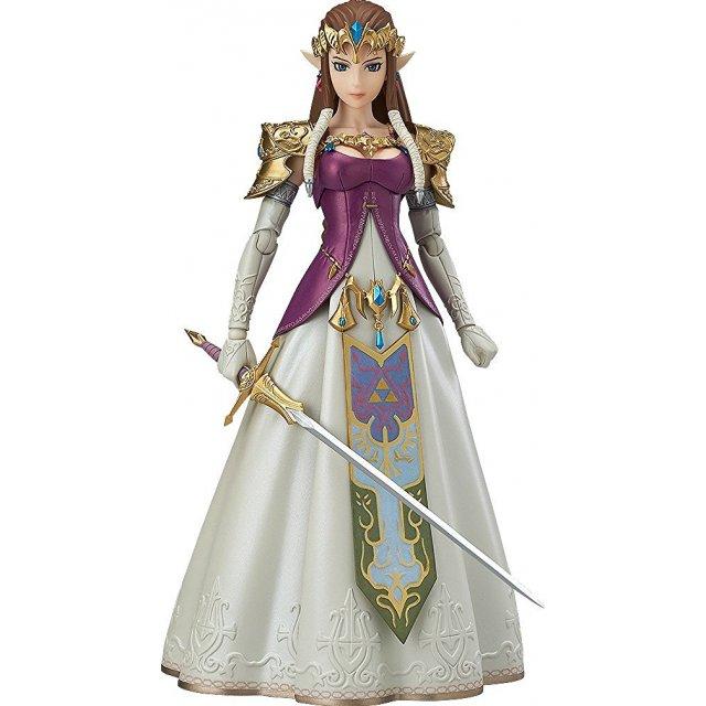 twilight-princess-gamersrd-4