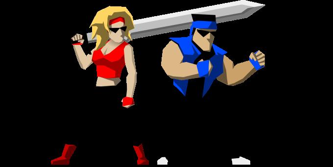 blast-brawl-2-bbloody-boongaloo-gamersrd