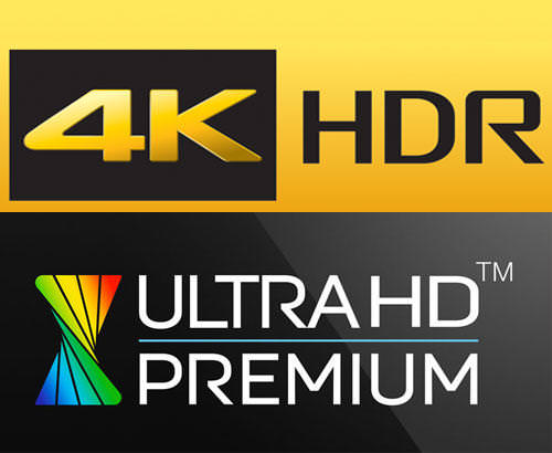hdr-4k-gamersrd