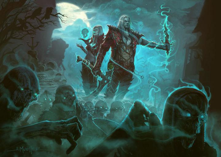 nigromante-diablo-3-por-gamersrd