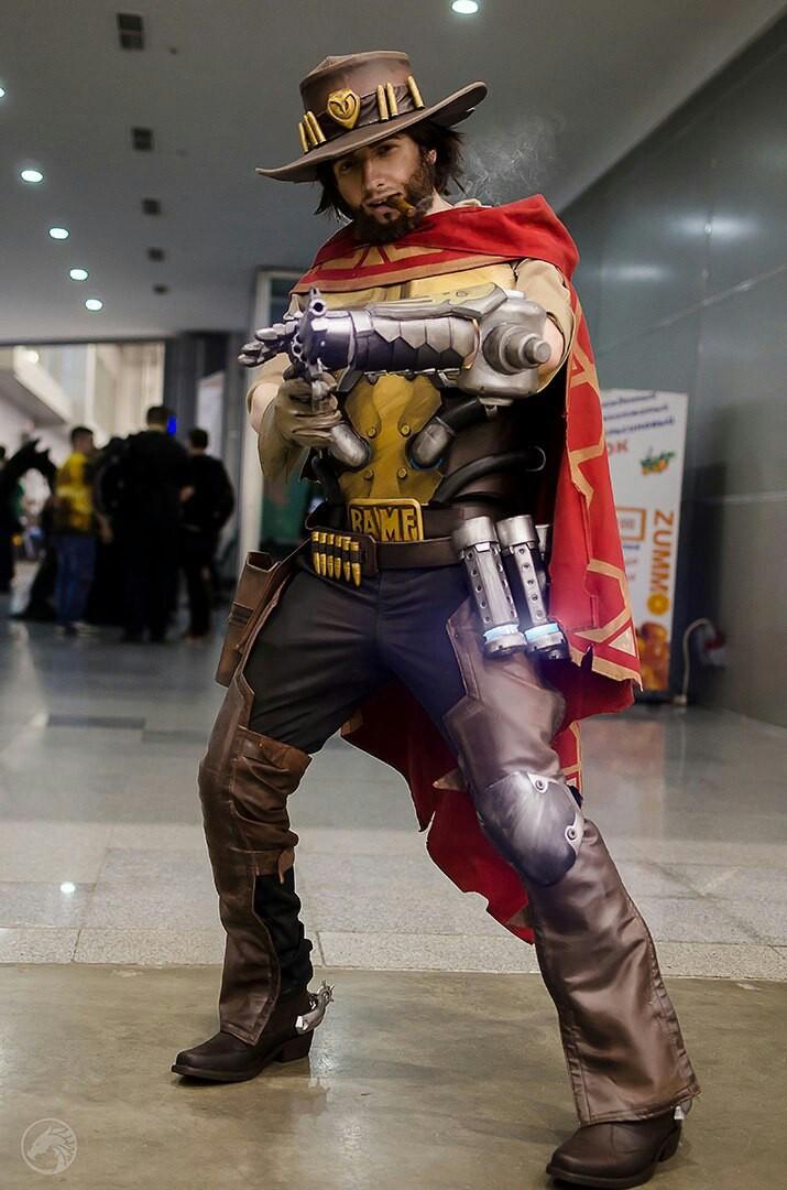 cosplay-de-overwatch-mcgee-gamersrd-4