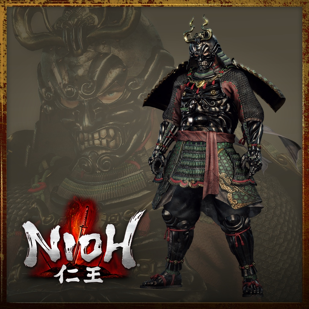 nioh-3566301