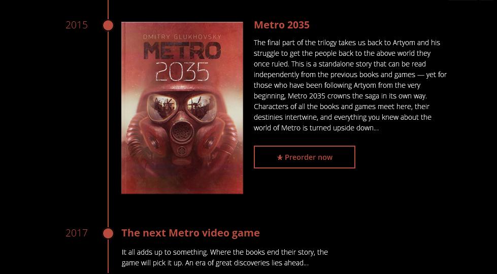 saga-metro-podria-continuar-en-el-2017-gamersrd