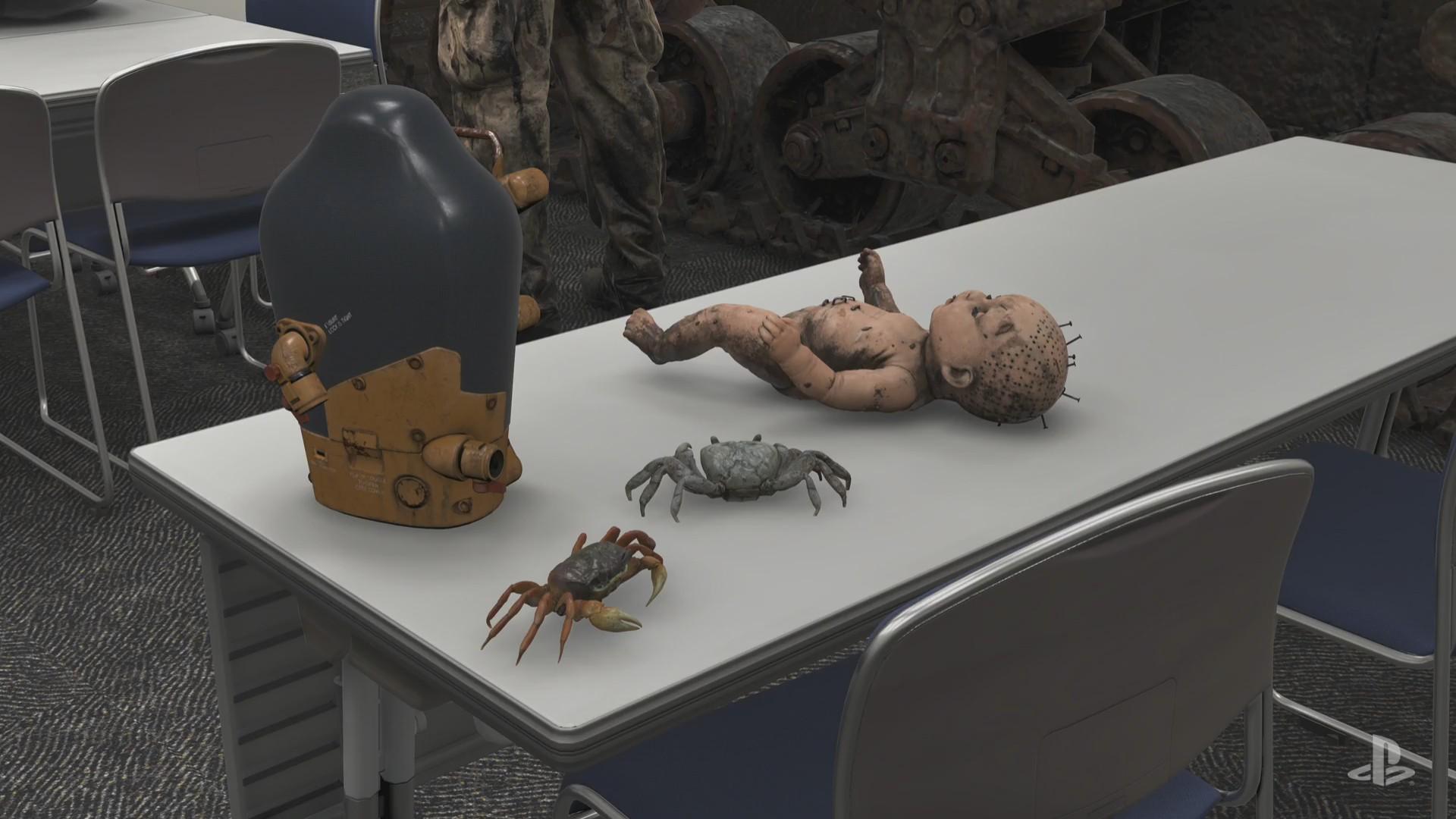 death-stranding-nuevas-imagenes-gamersrd-3