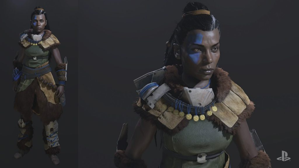 panel-horizon-zero-dawn-psx2016-gamersrd-2
