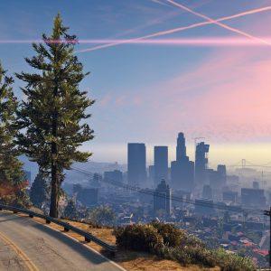 Los 7 Lugares más memorables de la saga Grand Theft Auto.