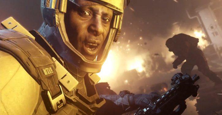 6 razones por las que Infinite Warfare hundió la Franquicia