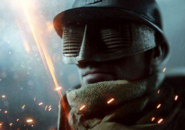 Aquí te damos los detalles del DLC de Battlefield 1 They Shall Not Pass -GamerRD
