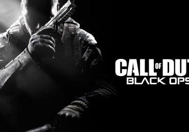 Black Ops II llegaria pronto a la retrocompatibilidad de Xbox One-GamersRD