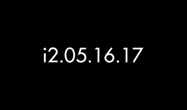 Ed Boon avanza la posible fecha de salida de Injustice 2
