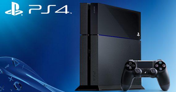 Inscripción para beta de update 4.5 para PS4 ya abierta.