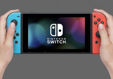 Detalles de Nintendo Switch Online Service; Juegos mensuales, Chat de voz y más-GamersRD